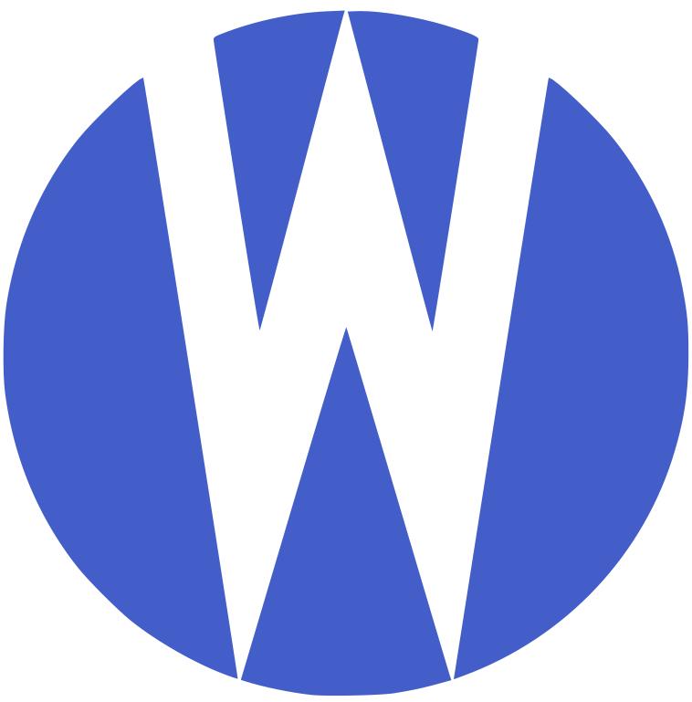 Wanderer Logo